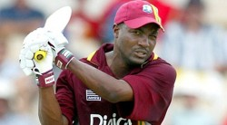 Brian Lara Surprises Everyone By Saying 19 Year Old Indian Player Can Break His 400 Run Record