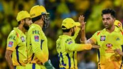 Ipl Auction 2020 Chennai Super Kings Fans Shocked After Buying Piyush Chawla
