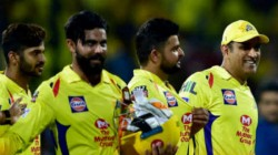 Ipl Auction 2020 Kkr Asks Question In Tamil On Csk S Time For Rosogalla Tweet