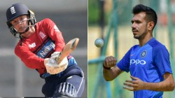 Indian Cricketer Yuzvendra Chahal Trolled By England Woman Cricketer