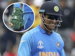 Year Ender 2019 Top Cricket Controversies Of India In The Year