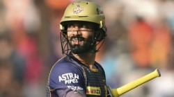 Ipl Auction 2020 Dinesh Karthik Will Be Our Captain Says Brendon Mccullum