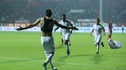 Isl 2019 20 Jamshedpur Fc Vs North East United Fc Match 30 Report