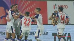 Isl 2019 20 Odisha Fc Vs Bengaluru Fc Match No 31 Report