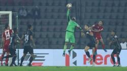 Isl 2019 20 North East United Fc Vs Atk Match 33 Report