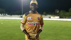 After Ipl Snub Tamilnadu Player G Periyasami Is Doing Native Business At Hometown