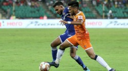 Isl 2019 20 Chennaiyin Fc Vs Fc Goa Match 46 Result And Highlights