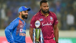 India West Indies Odi India Wants To Continue 10th Odi Win Against West Indies