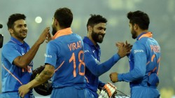 Ends Team India S Biggest Concern Is Fielding Especially Catching