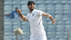 Ishant Sharma Revealed The Secret Behind Why Fast Bowlers Done Well Under Dhoni