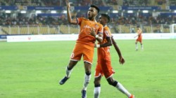 Isl 2019 20 Fc Goa Vs Odisha Fc Match No 44 Result And Highlights