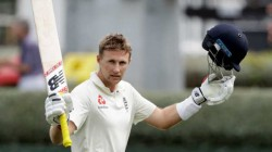 Former West Indies Pacer Comments On England Captain Joe Root S Slwo Batting