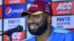 West Indies Captain Kieron Pollard Excited On Bunch Of Youngsters In His Team