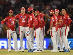 Ipl 2020 Anil Kumble Revealed His Plan For Kxip In 2020 Ipl