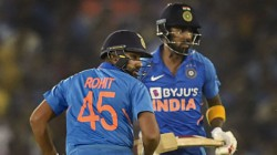 India Won Odi Series Against West Indies With 4 Wickets Win
