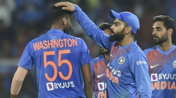 Virat Kohli And Team Management Not Happy With National Cricket Academy