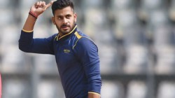 Manoj Tiwary Complained And Removed National Selector From Dressing Room