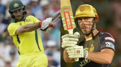Ipl 2020 Starc Opts Out Maxwell Lynn Among 7 Overseas Players