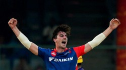 Ipl Auction 2020 Pat Cummins Maxwell Sold For Huge Price