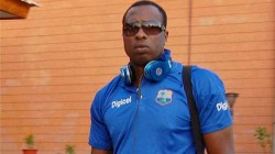 Pollard Says To Protect The Young Talents Of West Indies From Vultures Of World Cricket
