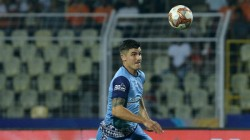 Isl 2019 20 Jamshedpur Fc Vs North East United Fc Match 30 Preview