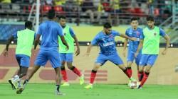 Isl 2019 20 Odisha Fc Vs Bengaluru Fc Match 31 Preview