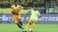 Isl 2019 20 Mumbai City Fc Vs Kerala Blasters Fc Match 32 Preview