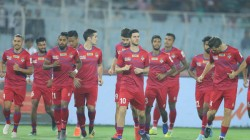 Isl 2019 20 North East United Fc Vs Atk Match No 33 Preview