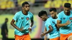 Isl 2019 20 Hyderabad Fc Vs Fc Goa Match 34 Preview