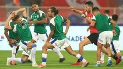 Isl 2019 20 Bengaluru Fc Vs Mumbai City Fc Match 39 Preview