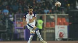 Isl 2019 20 Bengaluru Fc Vs Atk Match 45 Preview