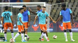 Isl 2019 20 Chennaiyin Fc Vs Fc Goa Match 46 Preview