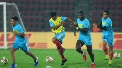 Isl 2019 20 Kerala Blasters Vs North East United Fc Match 48 Preview