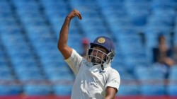 Prithvi Shaw S Third Fastest Double Century In Ranji Trophy