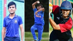 Ipl Auction 2020 Four Young Players Earned Crores In Auction