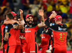 Rcb Brutally Trolled On Twitter After Its Request To Nasa