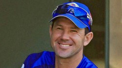 Ricky Ponting Digs Out Ashwin And Jadeja While Praising Australian Bowling Attack