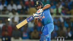 Ind Vs Wi Rohit Sharma Failed To Score In Last 5 Innings