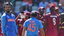 India Vs West Indies Kl Rahul Get A Chance In Opening Spot