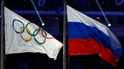 Russia Banned From All Major Sporting Events For 4 Years