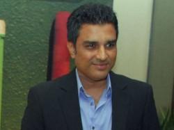 Sanjay Manjrekar Asks Sorry For Being Unprofessional
