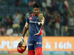 Ind Vs Wi Will Sanju Samson Get A Chance In Playing Xi In Second T