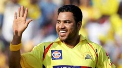 Shadab Jakati Announced His Retirement From Cricket