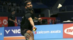 South Asian Games Indian Badminton Teams Win 2 Gold Medals