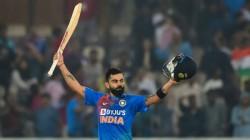 Wisden Cricketer Of The Decade List Virat Kohli Got Listed