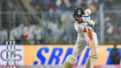 Virat Kohli Pips Steve Smith To Grab Number 1 Spot In Test Ranking