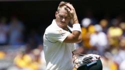I Ll Get Another Chance To Beat Brian Lara S Record Says David Warner