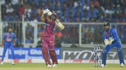 Ind Vs Wi India Vs West Indies 2nd T20 Result And Highlights