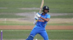 Ipl Auction 2020 Yashasvi Jaiswal Bagged A Fantastic Ipl Deal With Rajasthan Royals
