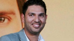 Yuvraj Singh And Rishabh Pant Are The Most Searched Sports Personalities In